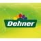 Gartencenter Dehner Logo