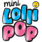 MINI LOLLIPOP Logo
