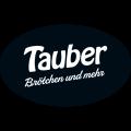 Tauber Brötchen Logo