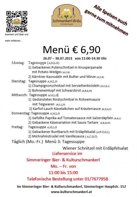 descr_Woche11_w649_h930